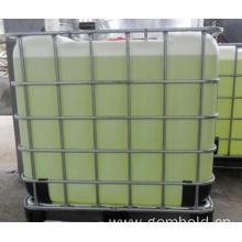 25% 31% Sodium Chlorite Liquid Solution